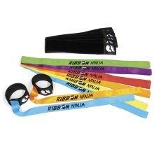 Aktiviteettipeli - Ribbon Ninja