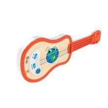 Baby Einstein - Maaginen ukulele