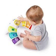 Baby Einstein - Lelupöytä sis. valoa ja ääntä