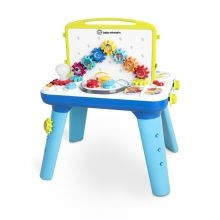 Baby Einstein - Legebord med lys og lyd