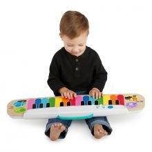 Baby Einstein - Magisk keyboard