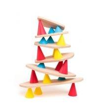 Balancespil Piks - Lille sæt