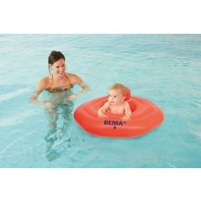 BEMA vauvan uinti-istuin (0-11 kg)