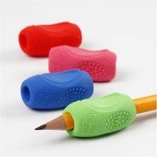 Otekumi kynään - Kuminen, 1 kpl