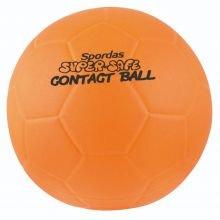 Pallo - turvallinen ja kevyt pallo