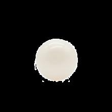 Pallomeripallot Ø7 cm - Champagne, 100 kpl