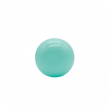 Boldbassin bolde Ø7 cm. - Grøn, 100 stk.