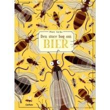 Den store bog om bier