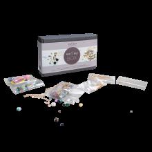 DIY smykkebox - Startbox