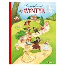 En verden af eventyr