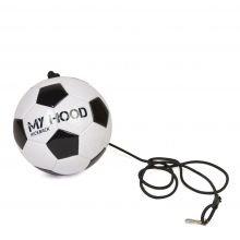 Jalkapallo Kickback (treenaa yksin) - My Hood