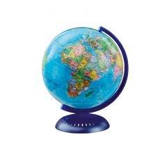 Maapallo 14 cm