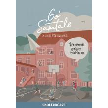 Go' Samtale - Skoleudgave
