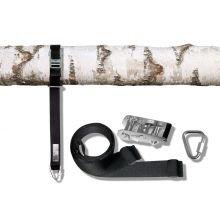 Gyngeophæng til træ - Med lås 500 cm