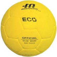 Käsipallo - Ympäristöystävällinen, koko 0