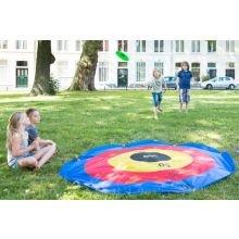 Pihapeli - Frisbee Deluxe