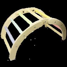 SR Kiipeilykaari - Pastelli
