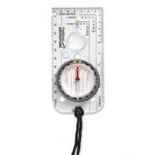 Kompassi 12,5 x 6 cm