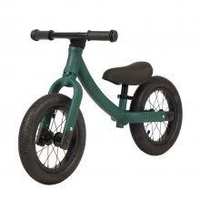 Potkupyörä - My Hood Rider, Vihreä