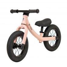 Potkupyörä - My Hood Rider, Rosa