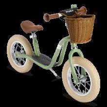 Potkupyörä | PUKY LR XL - Classic | Iso