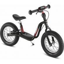 Potkupyörä | PUKY LR XL | Suuri