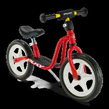 Potkupyörä | PUKY LR 1 | Medium