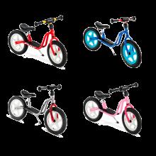 Potkupyörä | PUKY LR 1L | Medium