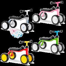 Potkupyörä | PUKYlino | Mini
