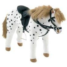 Hevonen 60 cm - Peppi