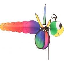 Tuuliviiri - Hyönteinen