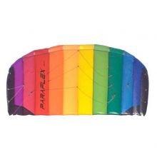 Leija - Paraflex Rainbow 1,2