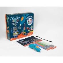3Doodler Start | Perussetti sis. kynän