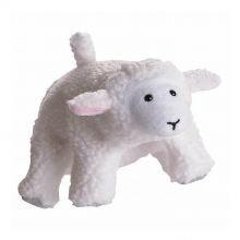 Käsinukke - Lammas
