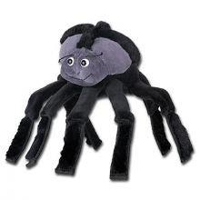 Käsinukke - Hämähäkki