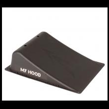 Ramppi - My Hood