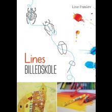 Lines billedskole