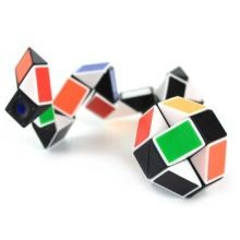 Magic Cube - Käärme 23 cm
