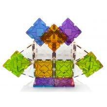 Magna-Tiles | Freestyle 40 kpl