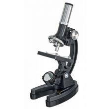 Mikroskooppi, Mono 300-1200x
