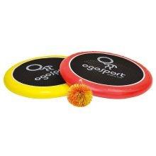 Ogo Sport - Bounce Discs, 2 kpl