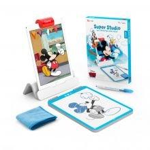 Osmo Super Studio - Disney Mikki Hiiri & Ystävät
