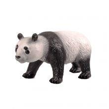Panda luonnonkumista - Iso