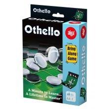 Matkapeli - Othello