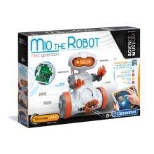 Robotti Mio - Next Generation