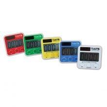 Sekuntikello - Power timer, 1 kpl