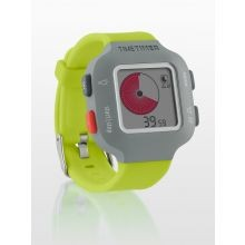 Time Timer Junior Rannekello - Lime