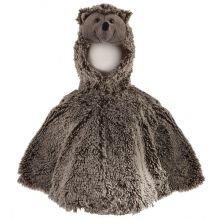 Udklædning - Babydragt, Pindsvin