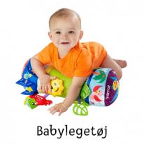 Vauvalelut