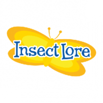 InsectLore